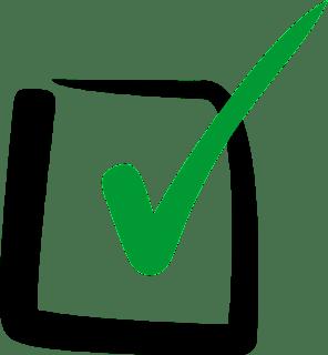 التحقق من صحة المعلومات | AdSense