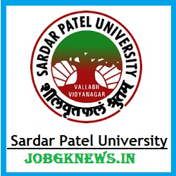 http://www.jobgknews.in/2017/10/sardar-patel-universityspu-recruitment.html