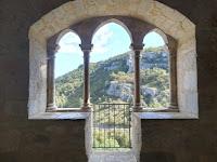 rocamadour sanctuaire marial patrimoine