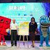 MINISTRY OF EDUCATION ENDORSES SEA LIFE EDUCATION PROGRAM
