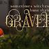 Title Reveal - Gravebriar by Casey L. Bond