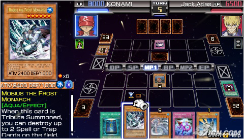 Iso yugioh force usa psp 5ds 5 download tag