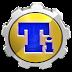 Titanium Backup pro cracked apk v8.3.1.3 [Pro/MoDaCo/Supersu Mod]