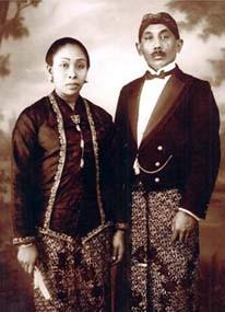 Raden Tumenggung Ario Notohadinegoro