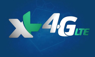 Tips Internet Gratis dari XL