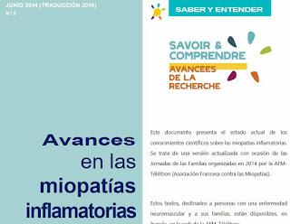 http://www.asense-a.org/wp-content/uploads/2014/10/Avances-en-Miopat%C3%ADas-inflamatorias_2014-SyE-Av.5.pdf