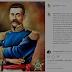 EJERCITO NACIONAL CONMEMORA EL NATALICIO DE RAMON MATIAS MELLA