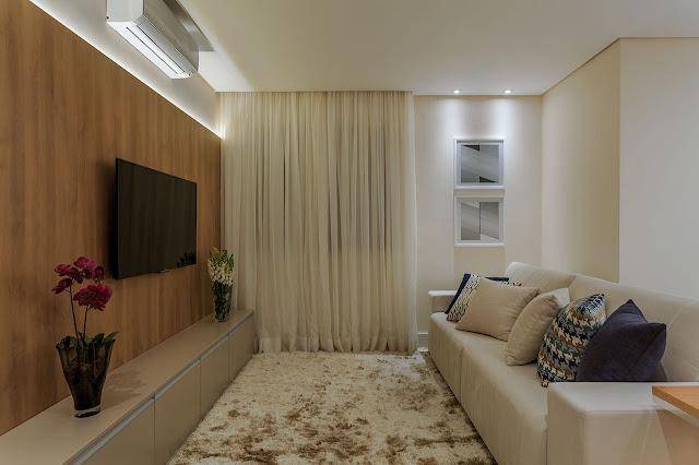 painel-de-tv-arquitetura