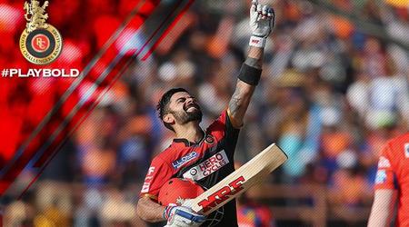 IPL-10: विराट फिट नहीं हुए तो एबी डीविलियर्स होंगे RCB कप्तान