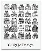 Curly Jo Design