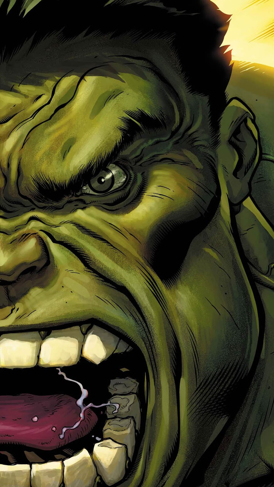 hulk wallpaper download in 4k high resolution