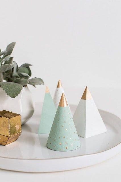 decor-minimalista-natal