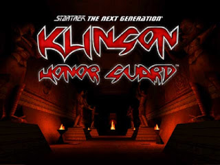 https://collectionchamber.blogspot.com/2019/04/star-trek-klingon-honor-guard.html