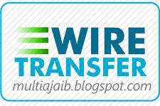 Cara Transfer Kawat