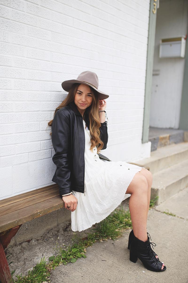 DWS, #myshoestakeme, brunette girl