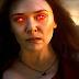 """Elizabeth Olsen elogia Kevin Feige ao falar da trama de """"WandaVision"""""""