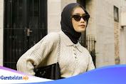 12 Trend Fashion Hijab Kekinian 2021