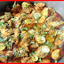 Degi Chicken Shadiyon Wala Easy Recipe Video