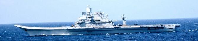 Indian Navy Launches 'Samudra Setu-II, Deploys 7 Ships To Bring Medical Oxygen
