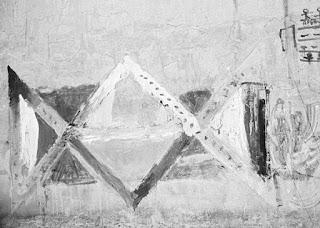 Muestra El Arte De La Desobediencia en MAMBO