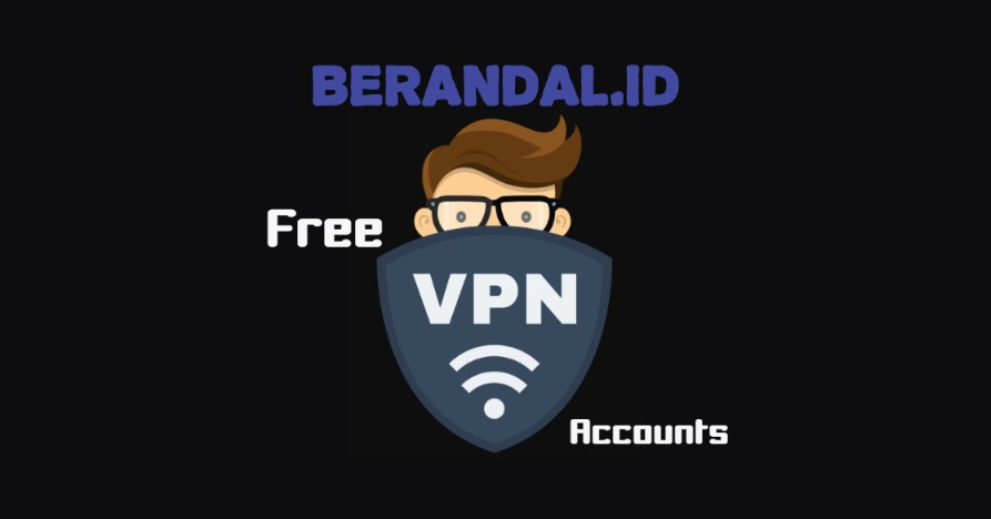 150x Free Nord VPN Premium Accounts Updated - Roni Brandal
