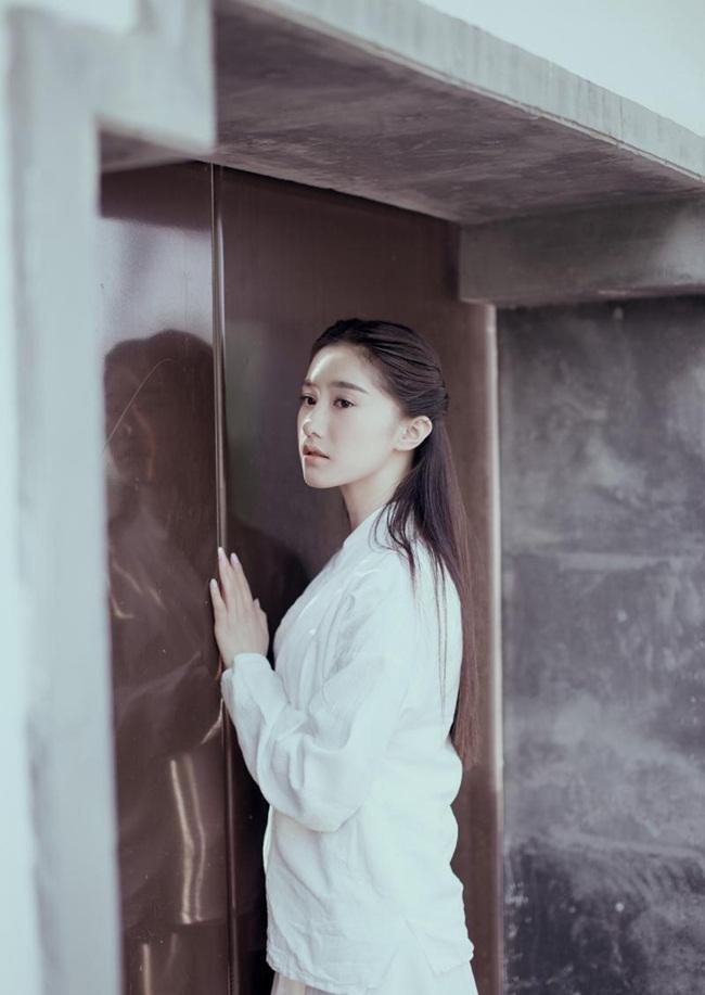 Vicky - 'Communication University of China' hotgirl