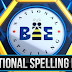 National Spelling Bee canceled for first time since WWII