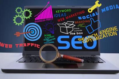 Pengertian Seo dan Manfaatnya Bagi Blog Dan Website