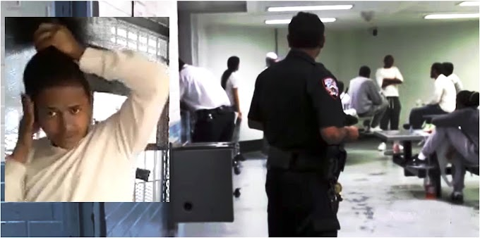 Veintiséis pandilleros trinitarios acusados por ataques violentos a compañeros y rivales  en prisión de Nueva York