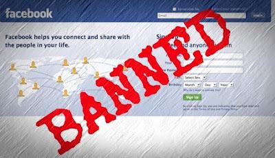 نصائح-لتجنب-حظر-رابط-موقعك-علي-فيسبوك