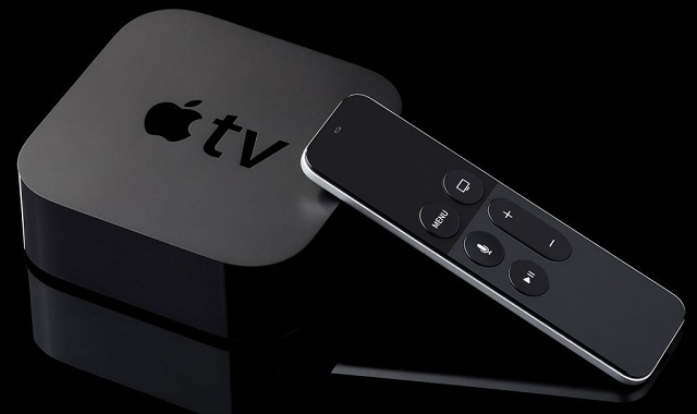 People suggest the launch of a new Apple TV