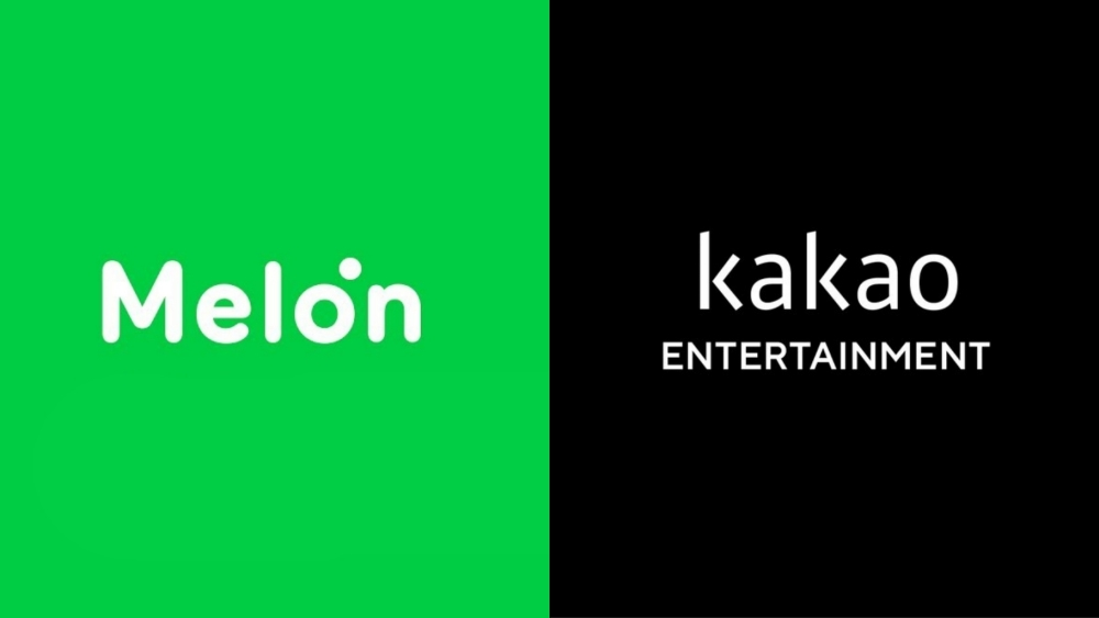 Melon Company Reportedly Joining Kakao Entertainment Next September