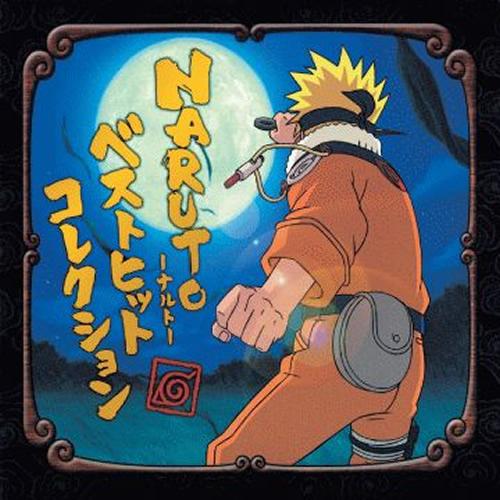 Im A Rider Song Download 320kbps: Best Hit Collection (Soundtrack) (MP3-320kbps