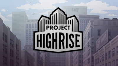 Project Highrise Apk Free on Android