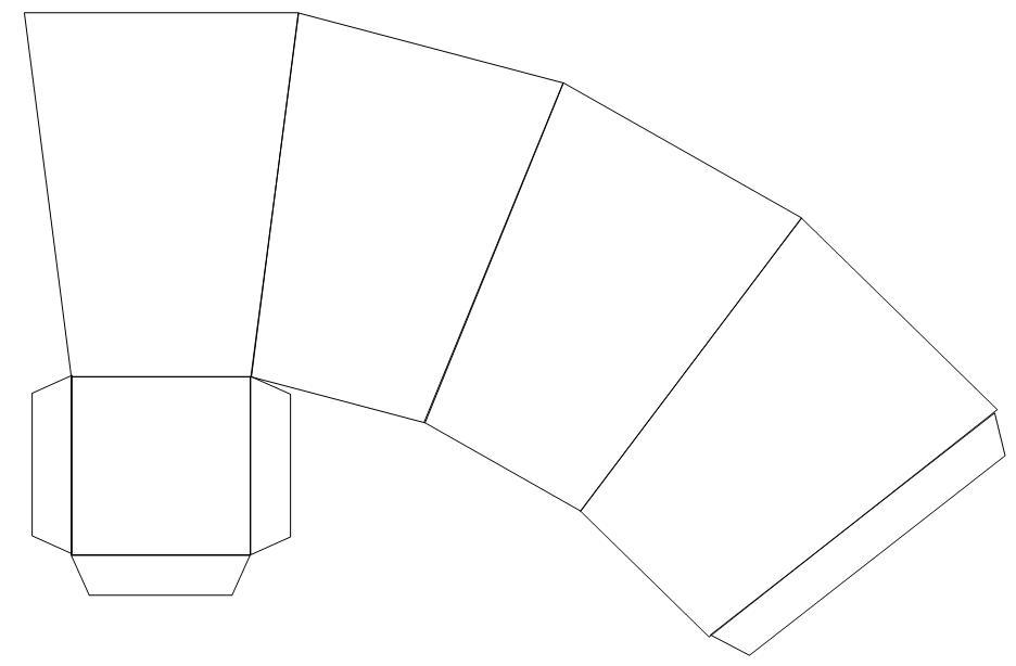 clifford avant guard wiring diagram 5
