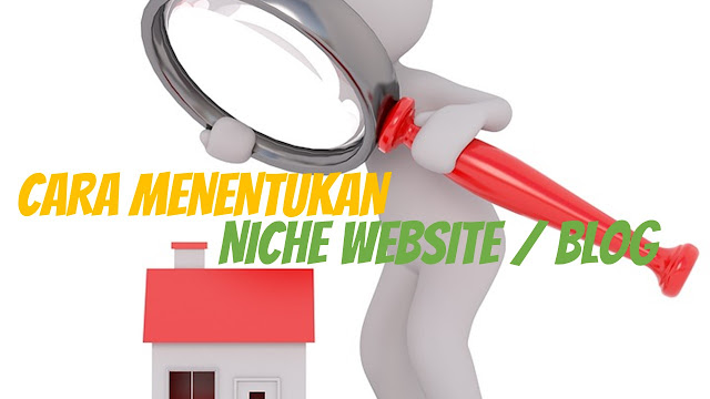 blog, digital marketing, adsense, niche website, niche blog,