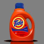 liquid detergent in spanish