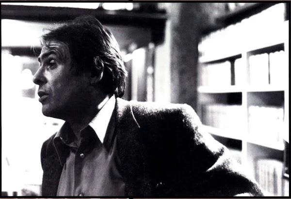 """""""Preguntas a los amos del mundo"""" por Pierre Bourdieu"""