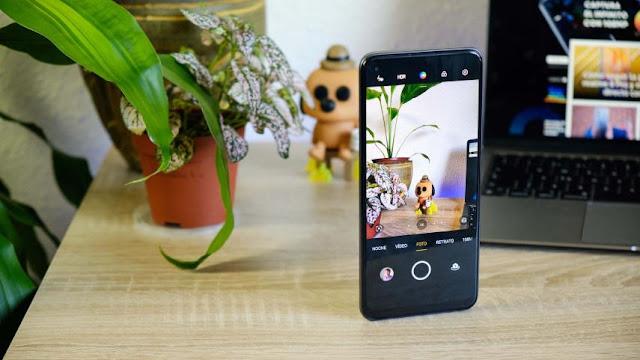 Realme 8 Pro,