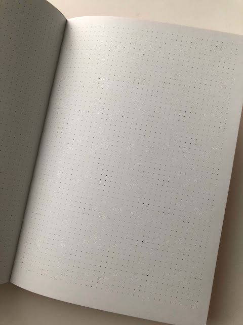 Artebene Notebook