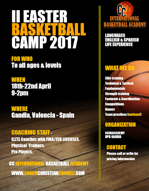 http://www.coachchristiancrudeli.com/basketball-camps