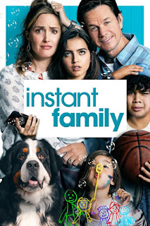 Watch Instant Family Online Free in HD