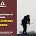 Important Passes in India: Crack Defence Exams