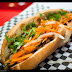 Restaurant Review: Banh Mi Boys