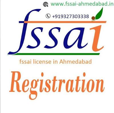 http://fssai-ahmedabad.in/