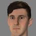 Hyndman Emerson Fifa 20 to 16 face
