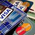 Πληρώνετε με κάρτα σας επιστρέφονται μετρητά: Δείτε πόσα χρήματα θα παίρνετε πίσω