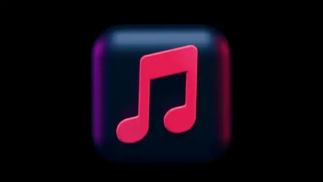 Apple Music HiFi lossless audio feature found in Android app beta