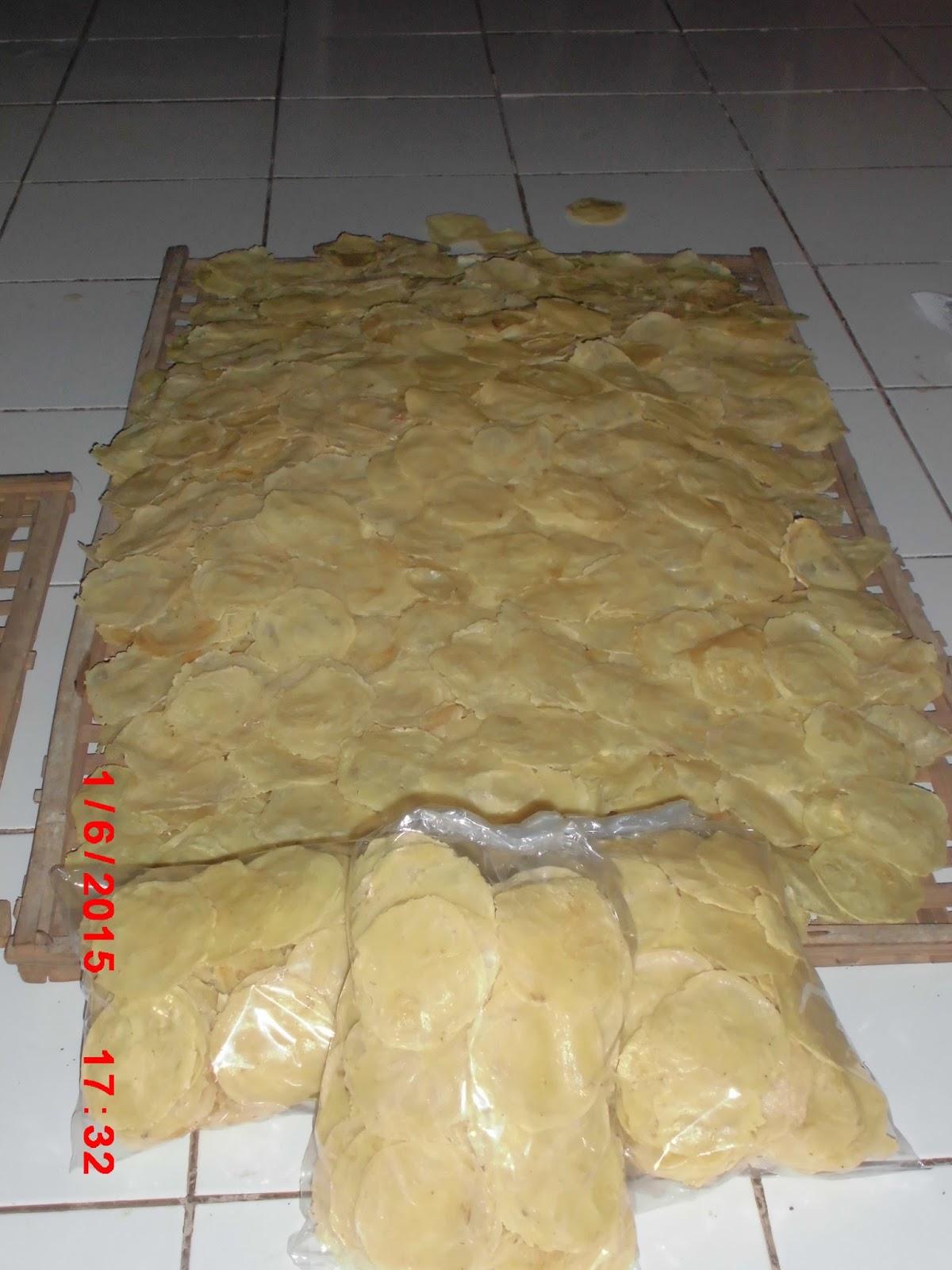 Asli Emping Balado 2 Bungkus Referensi Daftar Harga Terbaru Indonesia Melinjo Njo Kecil Pedas Daun Jeruk Premium 500 Gram Kami Jual Dalam Kemasan Plastik Dengan Berat