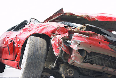 St. Petersburg car accident fatality injury claim attorney wrongful death